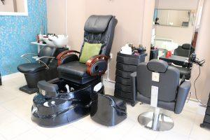 jeune hair and beauty clinic - 3